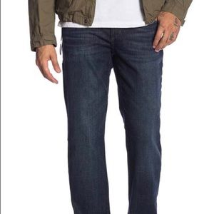 Joe's Jeans 'The Classic'